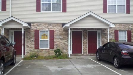 117 Pineshadow Drive Photo 1