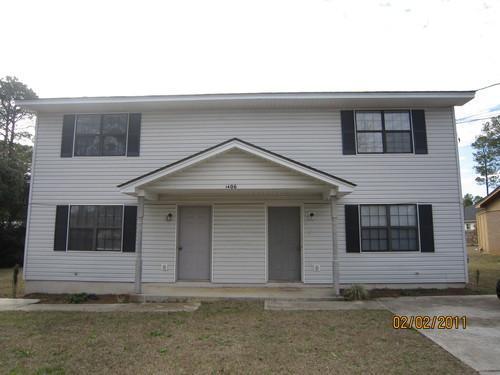 1406 B Missouri Avenue Photo 1
