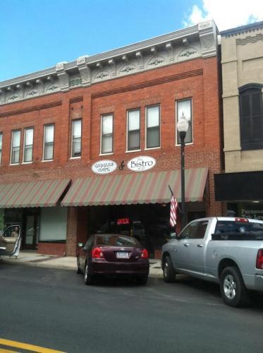 219 S Main Street #A Photo 1