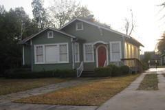 615 N Ridge Avenue Photo 1