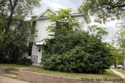 1230 Oxford Street Photo 1