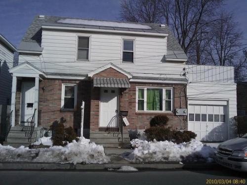 1213 8th Ave Schenectady Ny #12303 Photo 1