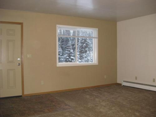 47020 Harvard Avenue #3  AVAILABLE TODAY Photo 1