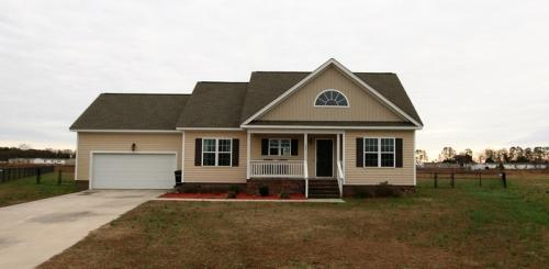 Wayne County, NC Houses for Rent - 45 rentals available