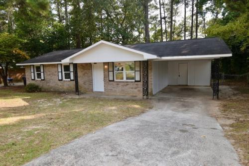 Miraculous Augusta Ga Houses For Rent 187 Rentals Available Hotpads Beutiful Home Inspiration Xortanetmahrainfo