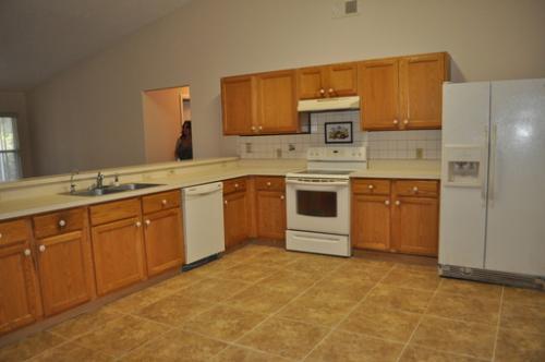 3481 Clingman Street Photo 1