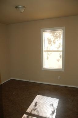 517 W Spurgeon Street Fort Worth Tx 76115 Hotpads