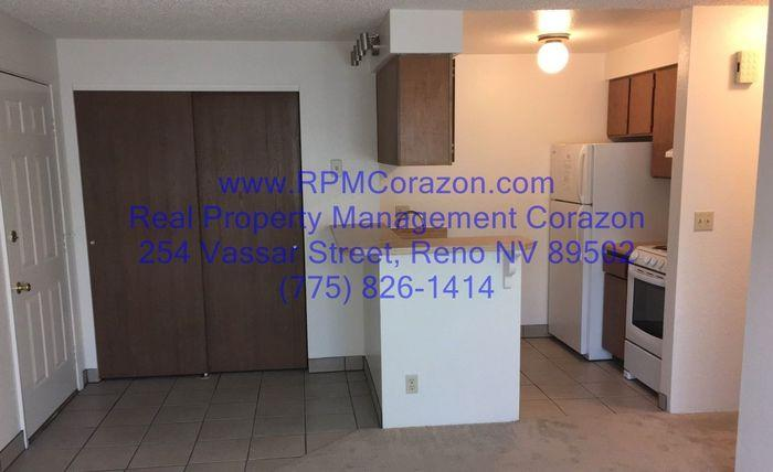 540 Crampton Street Apt E, Reno, NV 89502 | HotPads