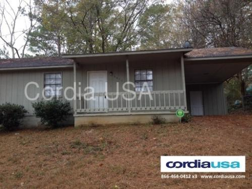 4017 Flakes Mill Road Photo 1
