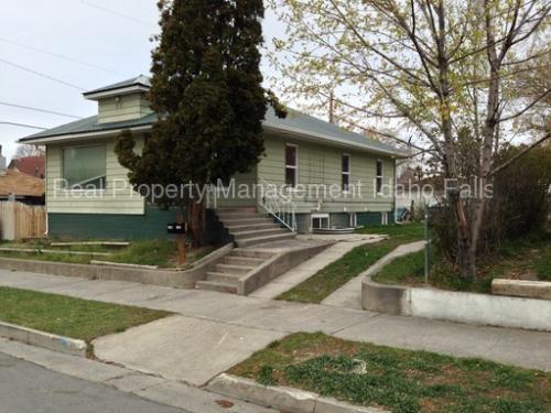 1153 Idaho Ave Photo 1