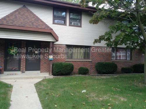 2806 E Grange Avenue Photo 1