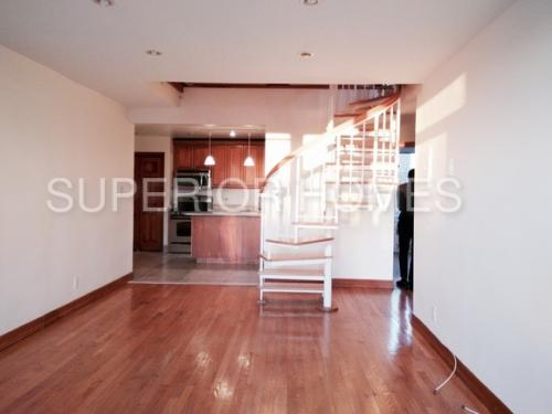 483 Ocean Parkway Photo 1