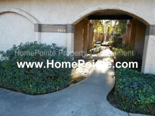 6614 Surfside Way A Photo 1