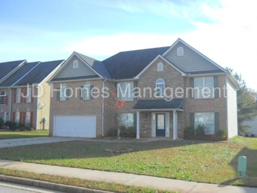 1106 Folkstone Drive Photo 1