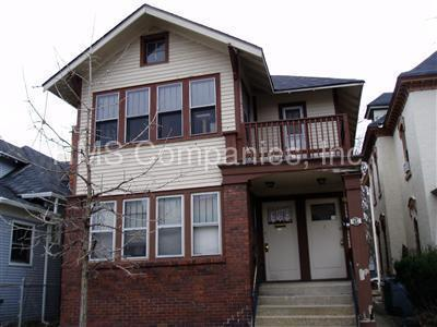 714 S Burdick Street Photo 1