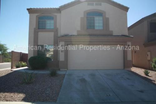 23165 W Ashleigh Marie Drive Photo 1
