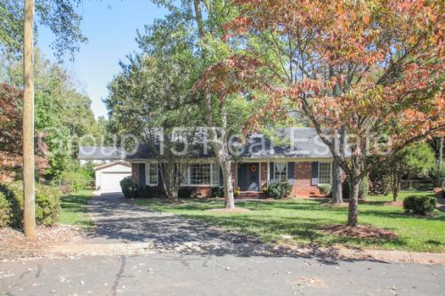 6234 Knollgate Dr Photo 1