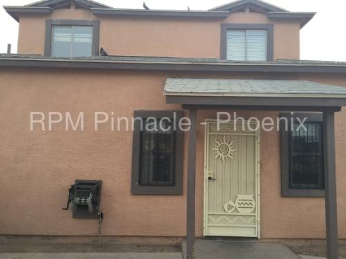 1209 S 14th Ave Photo 1