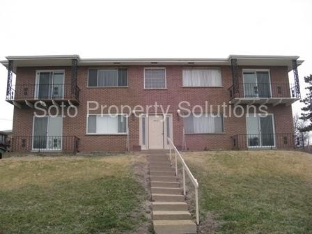 10235 Chaucer Ave Photo 1