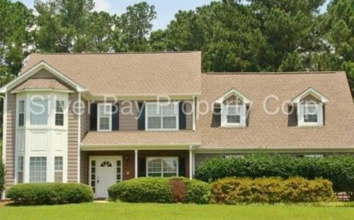 235 Red Maple Dr Photo 1