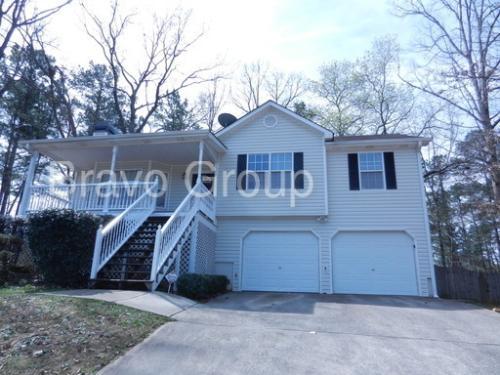 120 Bridgewood Drive Photo 1