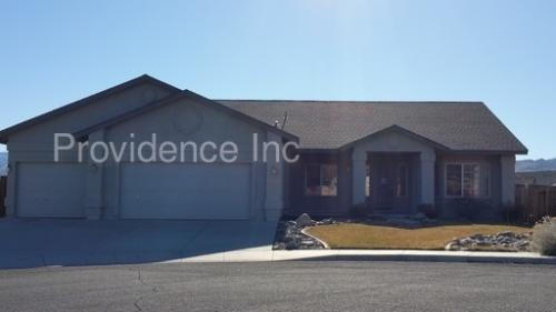20982 Little Valley Ct Photo 1