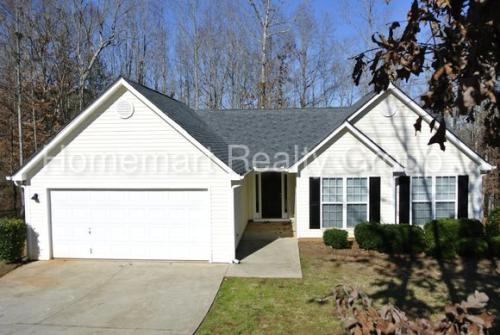 466 Gin Mill Dr Photo 1