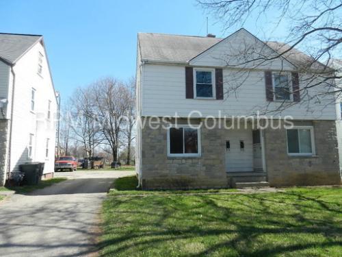 780 Butler Ave Photo 1