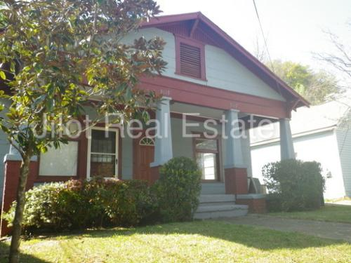 3117 Church Street Photo 1