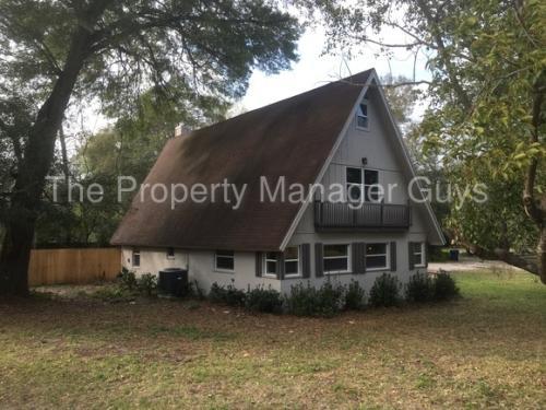 3805 N Spring Garden Ave Photo 1