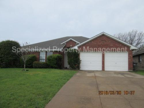 7912 Hot Springs Ct Photo 1
