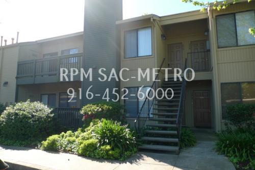 3939 Madison Ave 255 Photo 1