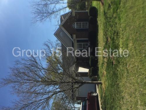 2800 Emerald Meadow Ln Photo 1