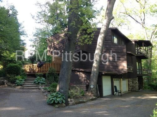 157 Sewickley Oakmont Rd Photo 1