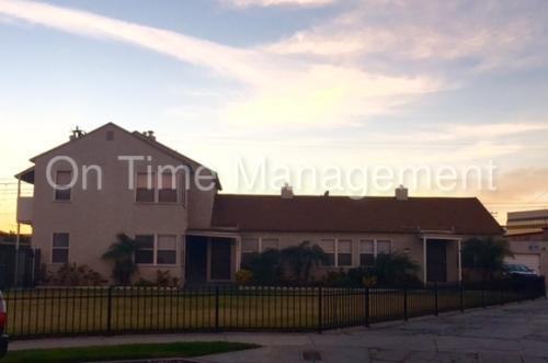 15071 Halldale Ave Photo 1