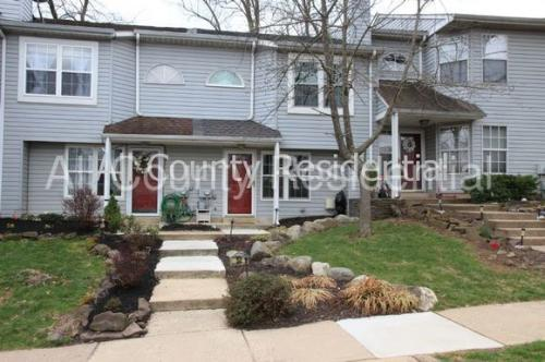 52 Old Mill Ln Photo 1