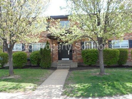 6730 Colony Acres Dr Photo 1