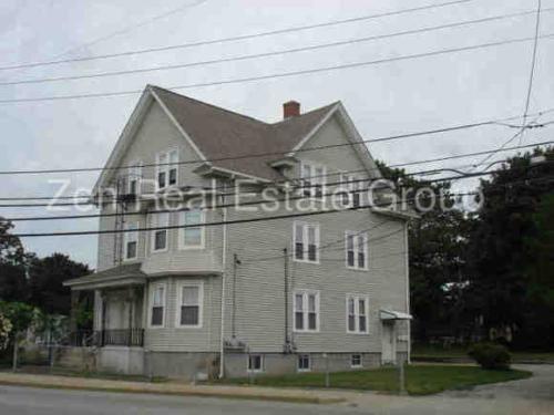 9 Smithfield Ave Photo 1