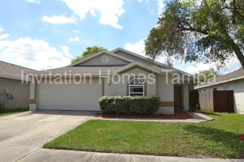 10825 Peppersong Dr Photo 1