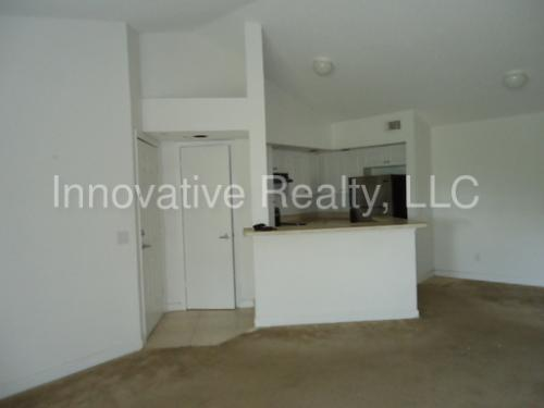 4532 Commander Dr Apt 2138 Photo 1
