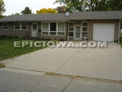 2315 14th Ave Photo 1