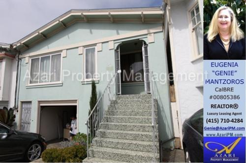 930 Vienna St Photo 1