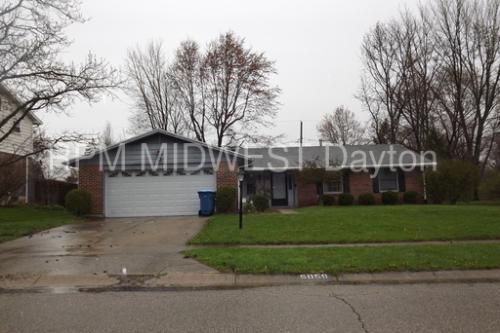 5059 Sweetleaf Drive Photo 1