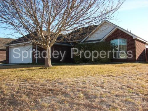 1009 Woodhollow Dr Photo 1