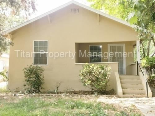 208 Willow Ave Photo 1