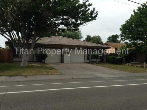 3003 Edison Ave Photo 1