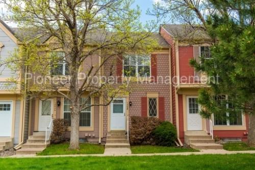 10438 W Dartmouth Ave Photo 1