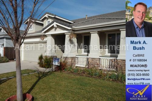 751 Cathedral Way Photo 1