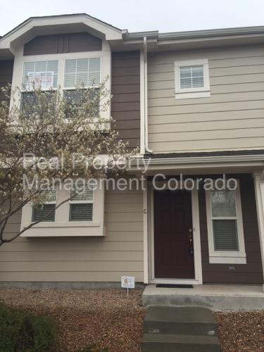 5875 Biscay St Photo 1