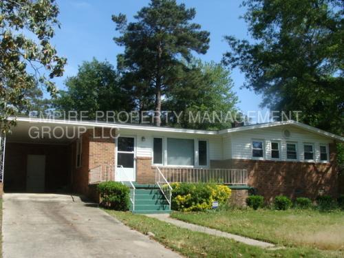 3060 Beechaven Rd Photo 1